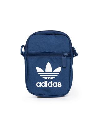 Adidas Fest Bag Tref Nmarin