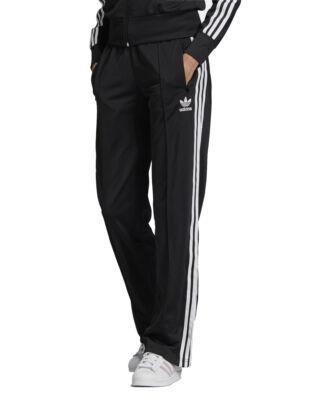 Adidas Firebird Tp Black