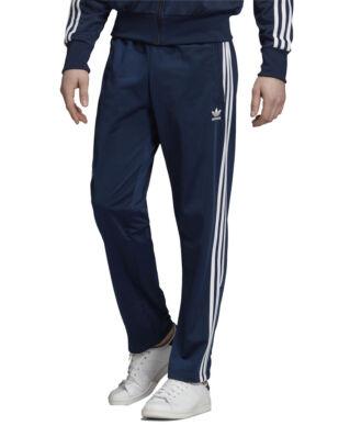 Adidas Firebird Tp Collegiate Navy