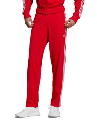 Adidas Firebird Tp Scarle