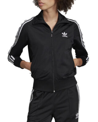 Adidas Firebird Tt Black