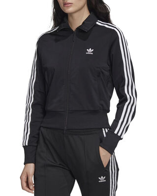 Adidas Firebird Tt Black/White