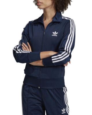 Adidas Firebird Tt Collegiate Navy