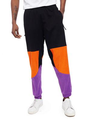 Adidas Fleece Pant Black