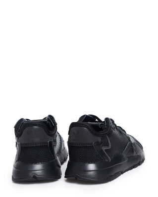 Adidas På Zoovillage Fashion brands online