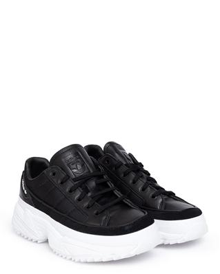 Adidas Kiellor W Cblack/Cblack/Ftwwht