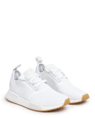 Adidas Nmd_R1 Cblack/Cblack/Ftwwht