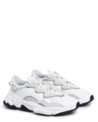Adidas Ozweego Ftwwht/Ftwwht/Cblack