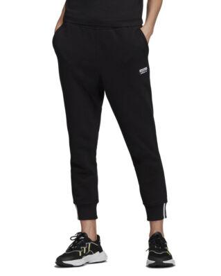 Adidas Pant Black