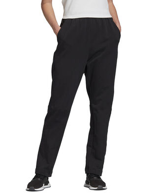 Adidas Premium Pants Black