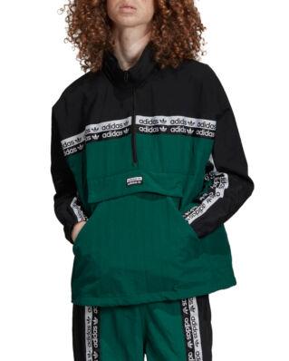 Adidas R.Y.V. Blkd 2.3 Cgreen