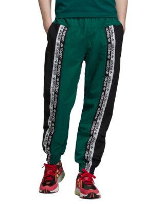 Adidas R.Y.V. Blkd Tp Cgreen