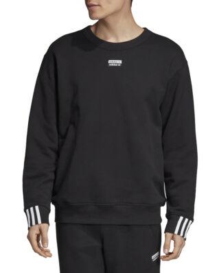 Adidas R.Y.V. Crew Black