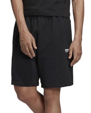 Adidas R.Y.V. Short Black