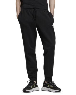 Adidas R.Y.V Sweatp Black