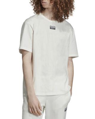 Adidas R.Y.V. Tee Cwhite