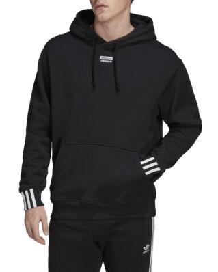 Adidas R.Y.V.Hoody Black