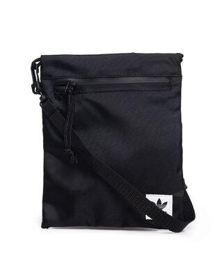 Adidas Simple Pouch M Black