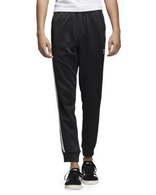 Adidas Sst Track Pants Black