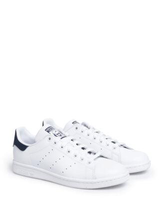 Adidas Stan Smith Cwhite/Cwhite/Dkblue