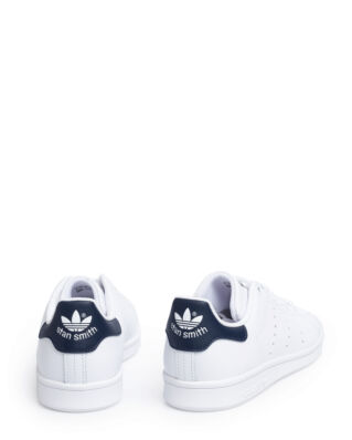 adidas Originals SC Premiere gretwo gretwo lbrown