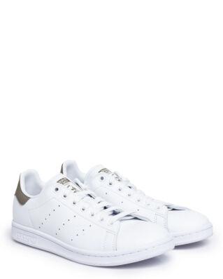 Adidas Stan Smith Ftwwht/Tracar/Ftwwht