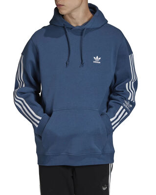 Adidas Tech Hoody Night Marine