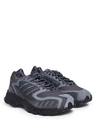 Adidas Torsion Trdc Gresix/Gresix/Cblack