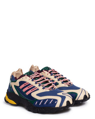 Adidas Torsion Trdc Tecind/Glopnk/Cgreen