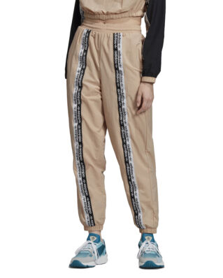 Adidas Track Pants Ashpea