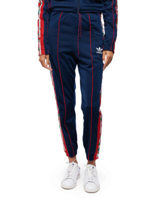 Adidas Track Pants Collegiate Navy