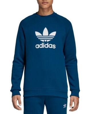 Adidas Trefoil Crew Legmar