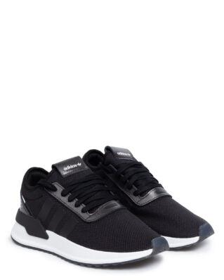 Adidas U_Path X W Cblack/Purbea/Ftwwht