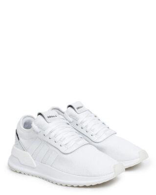 Adidas U_Path X W Ftwwht/Purbea/Cblack
