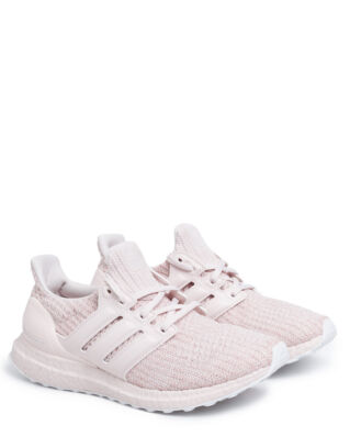 Adidas Ultraboost M Orctin/Orctin/Cblack