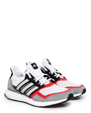 Adidas Ultraboost S&L M Ftwwht/Gretwo/Scarl