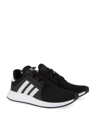Adidas X_PLR Core Black/Ftwr White/Core Black