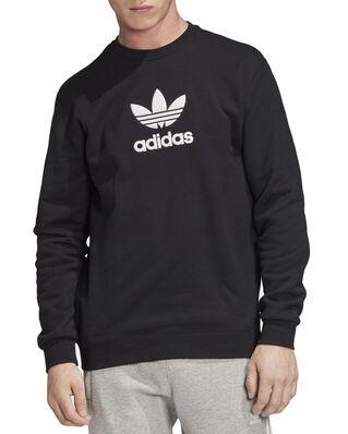 Adidas Adiclr Prm Crew Black