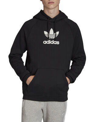 Adidas Adiclr Prm Hood Black