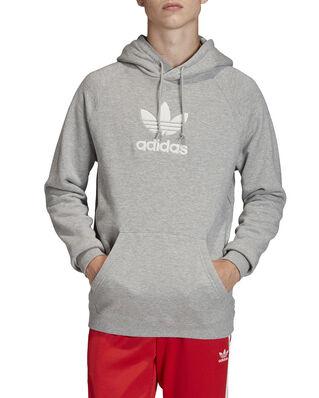 Adidas Adiclr Prm Hood Mgreyh