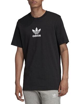 Adidas Adiclr Prm Tee Black