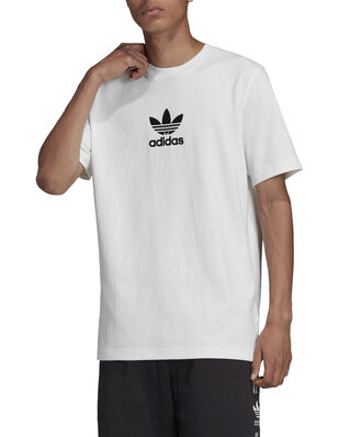 Adidas Adiclr Prm Tee White
