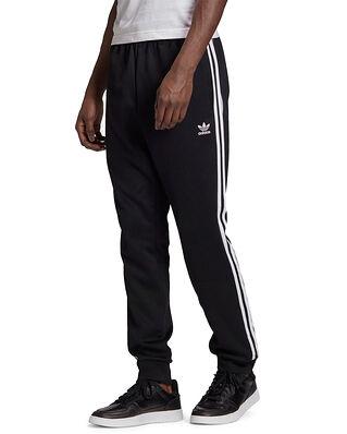 Adidas Adicolor Classics Primeblue Track Pants Black/White