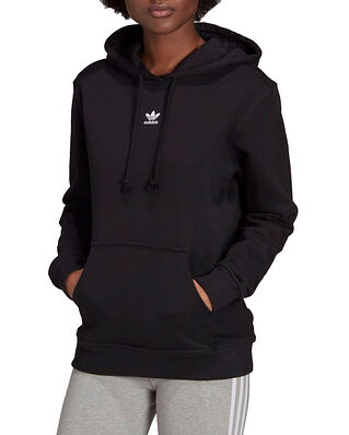 adidas Adicolor Essentials Hoodie Black