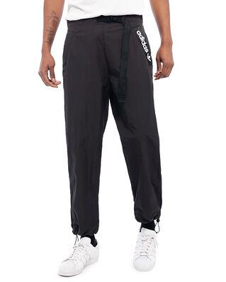 Adidas Adv Trial Pant Black