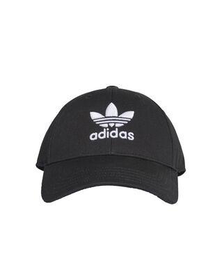 Adidas Baseb Class Tre Black/White