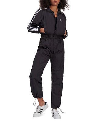 adidas Boiler Suit