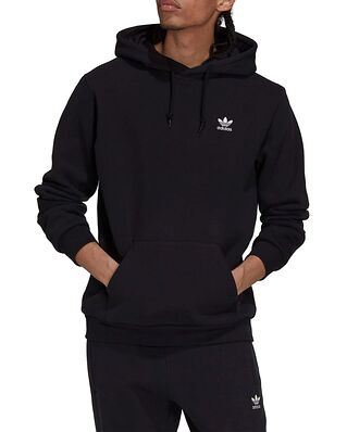 Adidas Essential Hoody Black