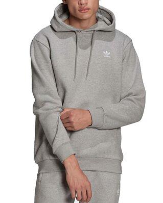 adidas Essential Hoody Medium Grey