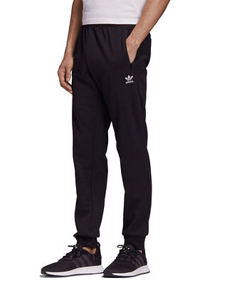 Adidas Essential Tp Black